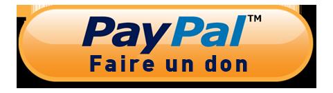 """Résultat de recherche d'images pour """"icône Paypal faire un don"""""""