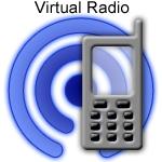 Maxi 80 est sur Virtual Radio